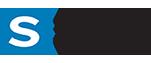 seldin_logo