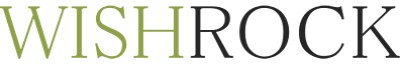 wishrock-logo